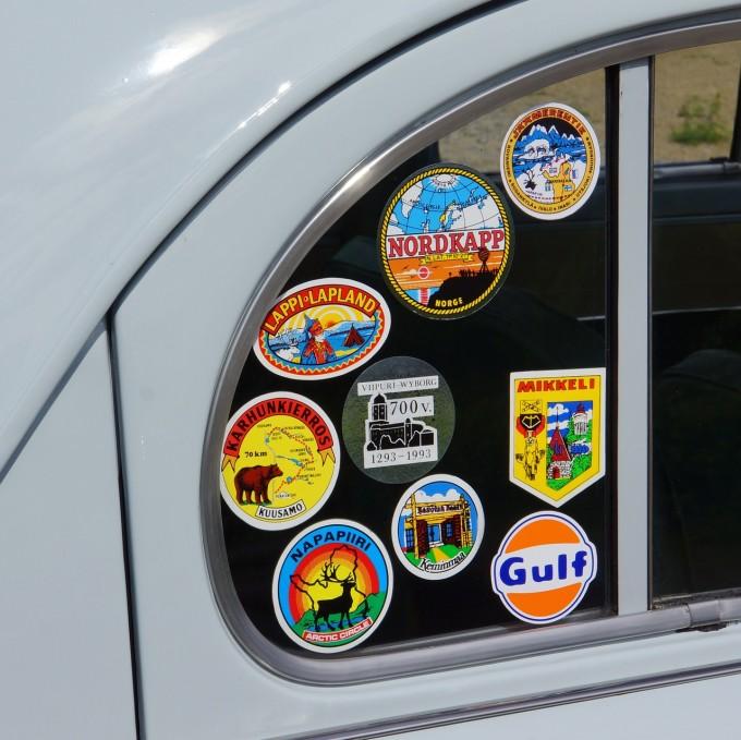 sticker-507155_1280