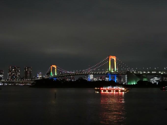 bridge-336735_1280