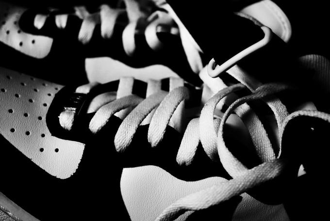 shoes-325471_1280 (1)