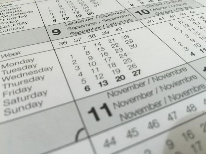 calendar-547619_1280