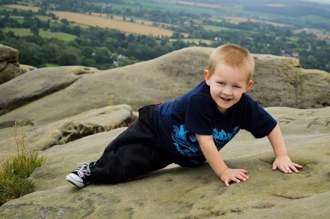 climbing-83178_1280 (1)
