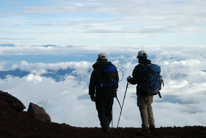top-mountain-100961_1280
