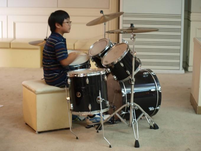 instrument-709072_1920