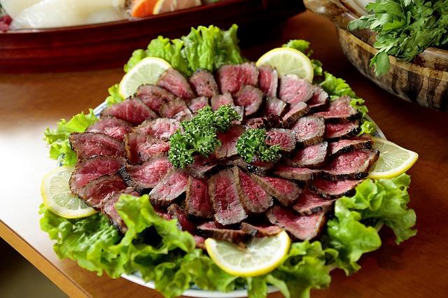 cuisine-831583_640