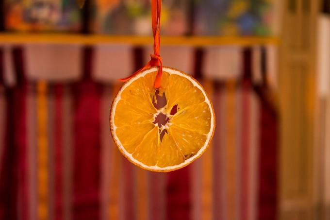 orange-648218_1280