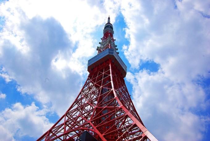 japan-343444_1280