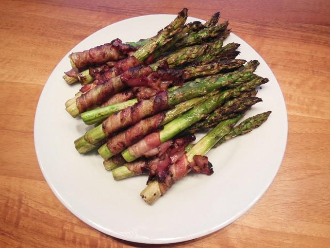 asparagus-607992_1280
