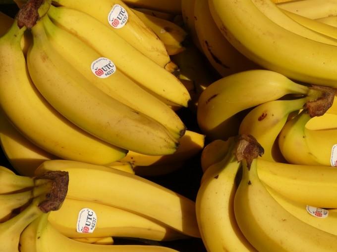 banana-5733_1280