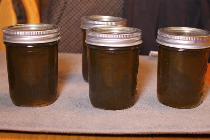 canning-1019581_1920