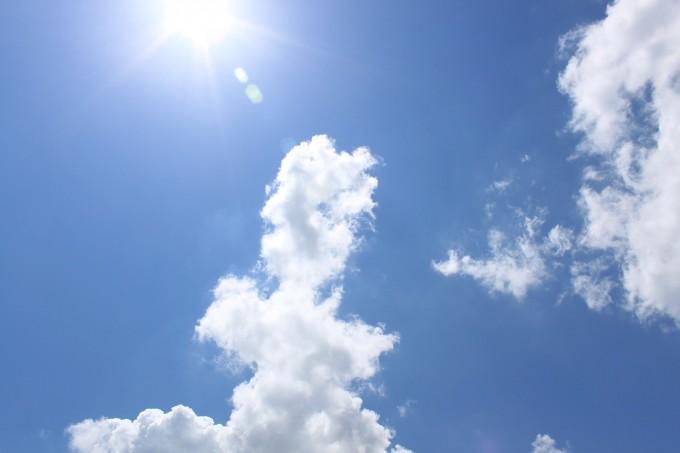 clouds-939203_1280