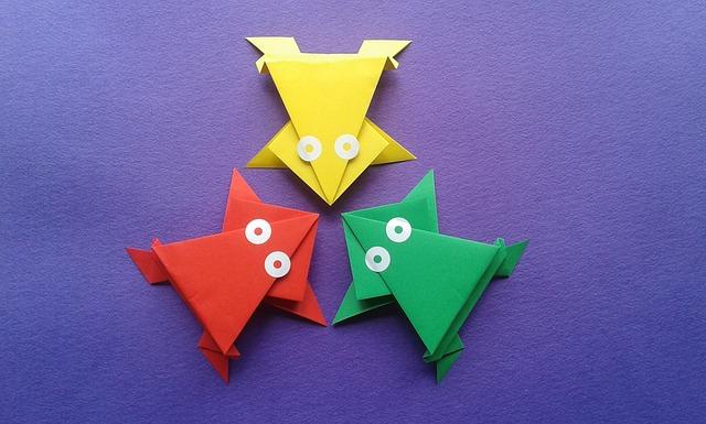 origami-1169914_640