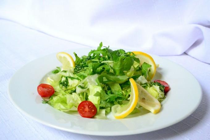 salad-587673_1920