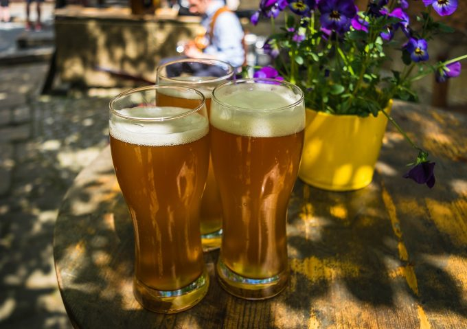 beer-1379581_1920