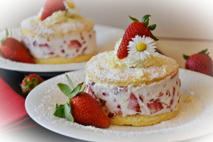 strawberries-1353274_1920