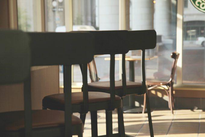 chair-1148930_1920