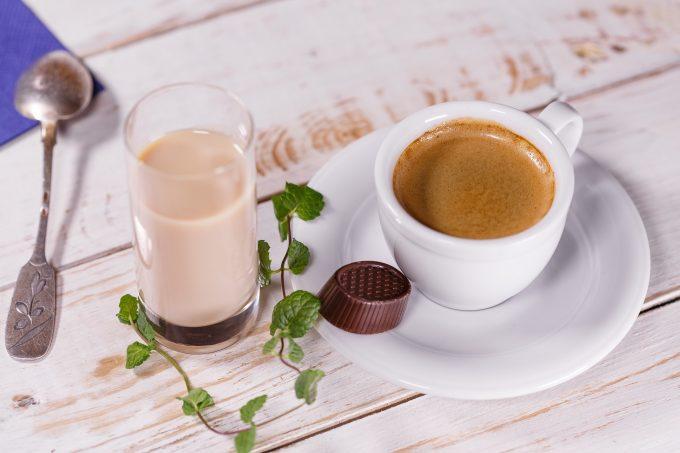 coffee-1209897_1920