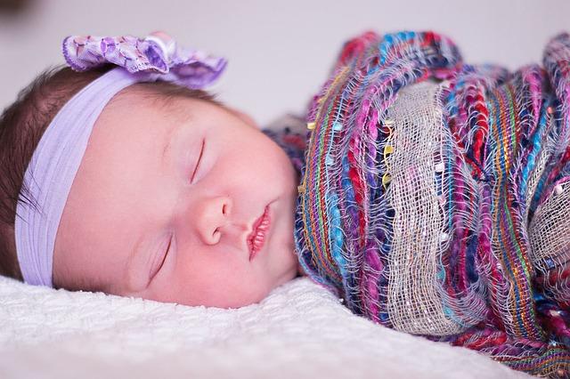 baby-1356093_640
