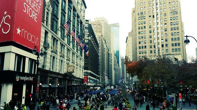 new-york-746515_640