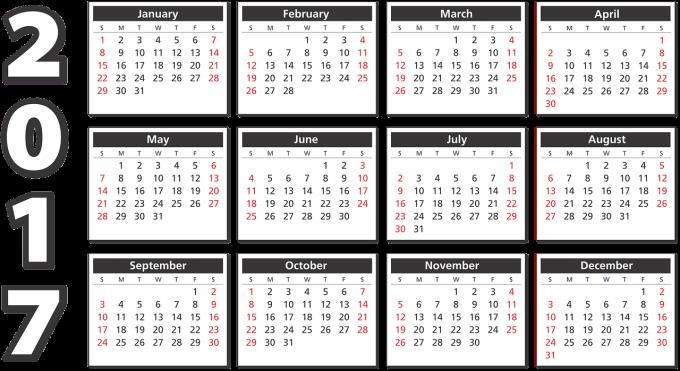 calendar-2057548_1280