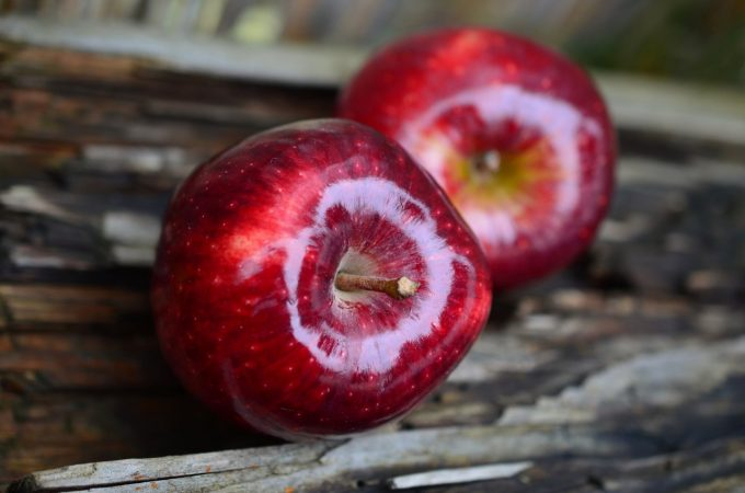 apple-661726_1920