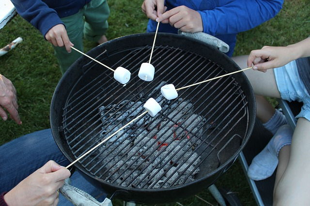 grill-1604015_640