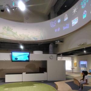「がすてなーに ガスの科学博物館」は半日で遊べる体験型スポット!